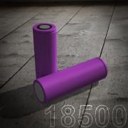 18500