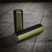 20700