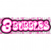 3Bubbles Juice