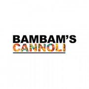 Bam Bam´s Cannoli
