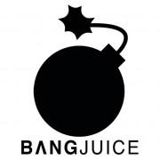 Organic by BangJuice