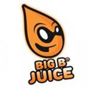 Big B Juice