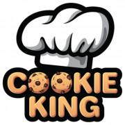 Cookie King