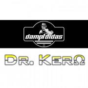 Dampfdidas by Dr.Kero