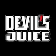 Devils Juice