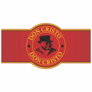 Don Christo