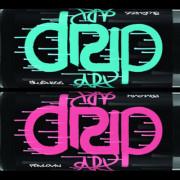 Drip Art