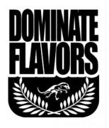 Dominate Flavors