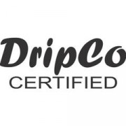 The Drip Co. Certified