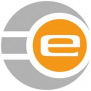E-Saft