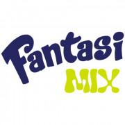 Fantasi Mix