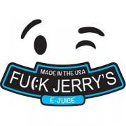 FU(:K JERRY'S