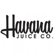 Havana Juice Co.