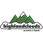 Highland Clouds