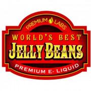 Dr.Fog Jelly Beans