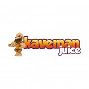 Kaveman Juice