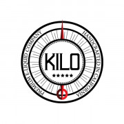 Kilo Fruit Series