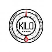 Kilo Fruit Series