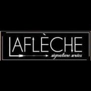 LaFlèche