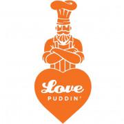 Love Puddin