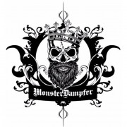 MonsterDampfer