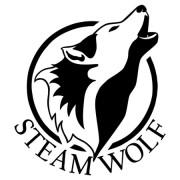 SteamWolf