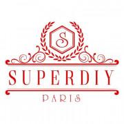 SuperDIY Paris