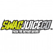 SwagJuice Co.