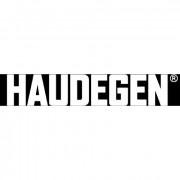 Treibstoff Liquids by Haudegen