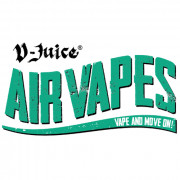 Airvapes