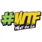 Watt the Flava
