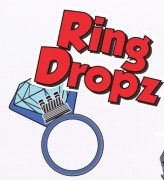RingDropz