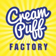 Cream Puff Factory
