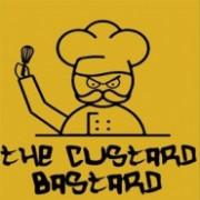The Custard Bastard