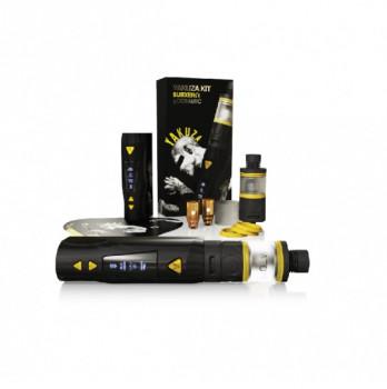 Atom Vapes - Yakuza Kit Full Kit