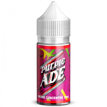 Purple Ade 30ml Aroma by Mad Hatter Juice