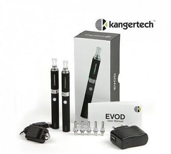 Kangertech eVod Starter Kit [[Farbe]]
