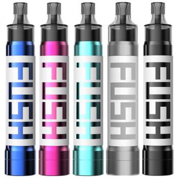 Acrohm Fush Nano 1,5ml 550mAh Pen Kit