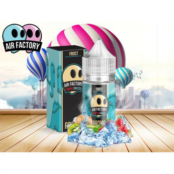 Tropic Freeze Frost Serie 30ml Aroma by Air Factory