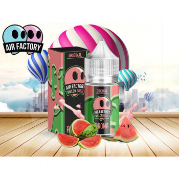 Melon Lush Original Serie 30ml Aroma by Air Factory