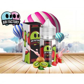 Kiwi Strawberry Original Serie 30ml Aroma by Air Factory