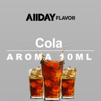 Cola 10ml Aroma AllDay Flavour