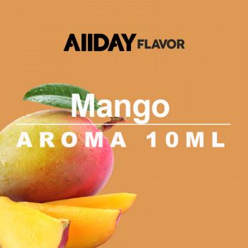 Mango 10ml Aroma AllDay Flavour