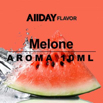 Melone 10ml Aroma AllDay Flavour