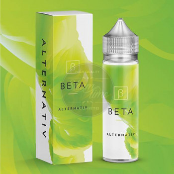 Beta Plus 50ml e Liquid by Alternativ