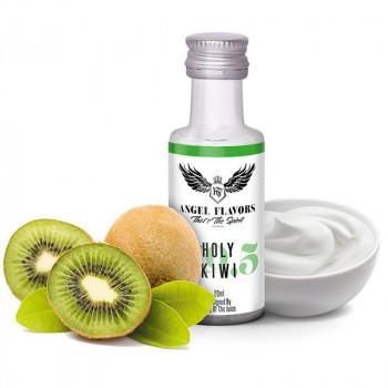 Angel Flavors Aroma 20ml - Holy Kiwi