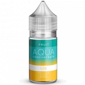 Flow 30ml Aroma by Aqua
