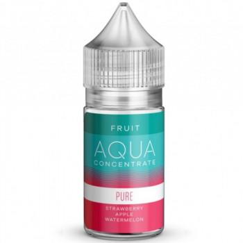 Pure 30ml Aroma by Aqua