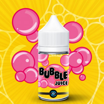 Bubble Juice (30ml) Aroma by Aromazon Liquid Nikotinfrei