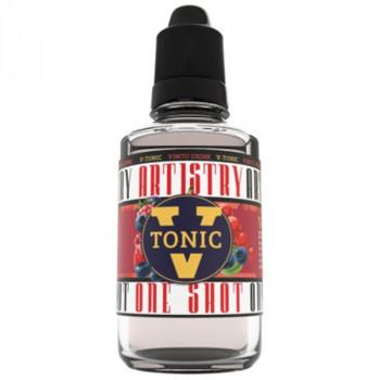 V-Tonic 30ml Aroma by Artistry